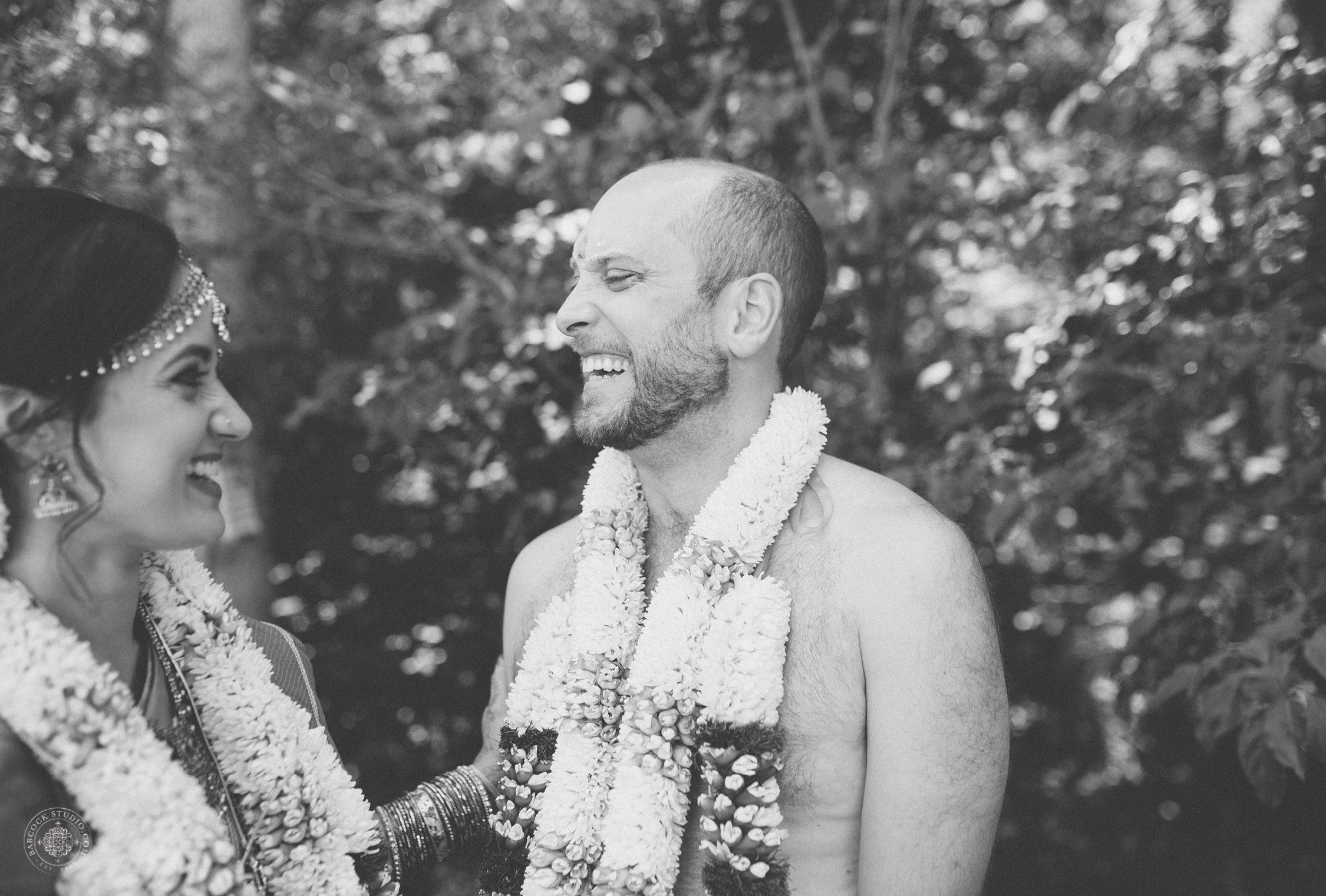 2anusha-andrew-indian-columbus-wedding-photographer-dayton-ohio-31.jpg