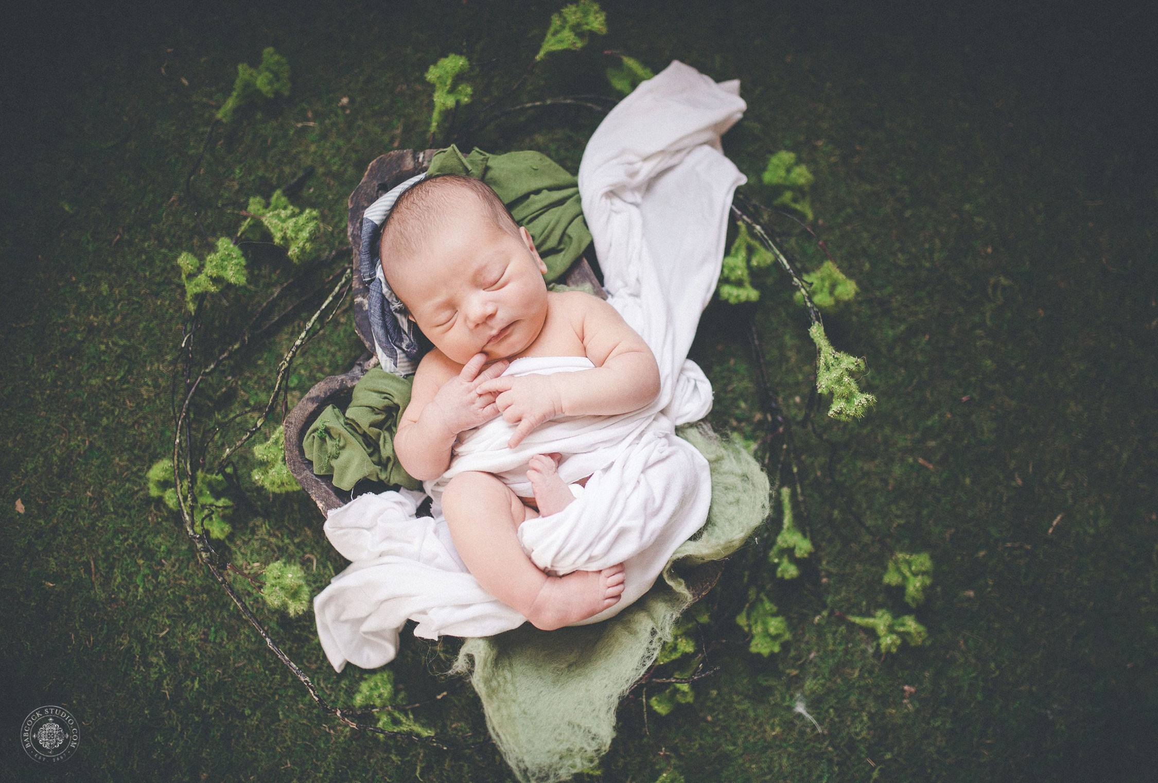 summer-owen-newborn-baby-photographer-dayton-ohio-8.jpg