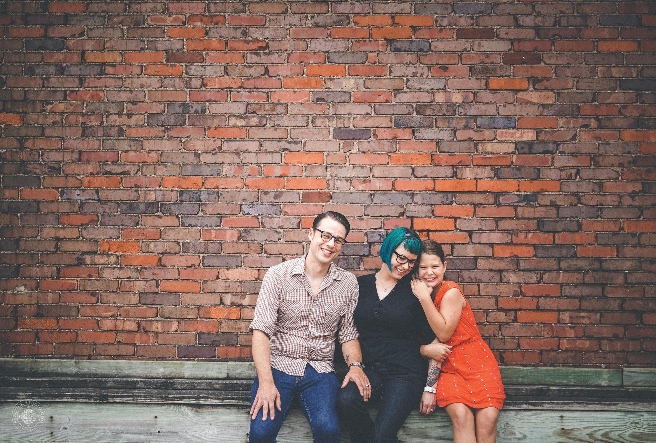 jesy-jermie-family-children-photographer-dayton-ohio-.jpg