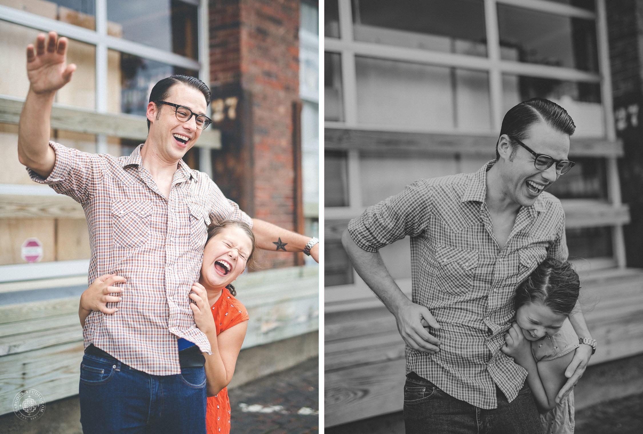 jesy-jermie-family-children-photographer-dayton-ohio-3.jpg