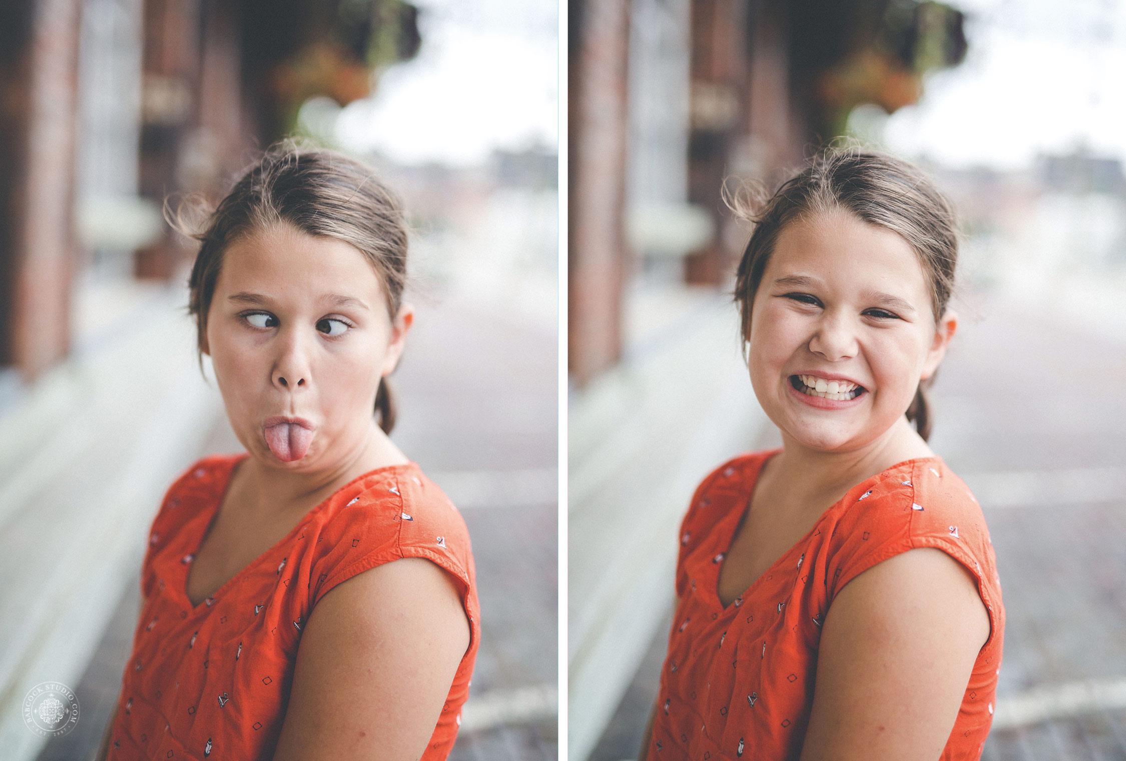 jesy-jermie-family-children-photographer-dayton-ohio-4.jpg