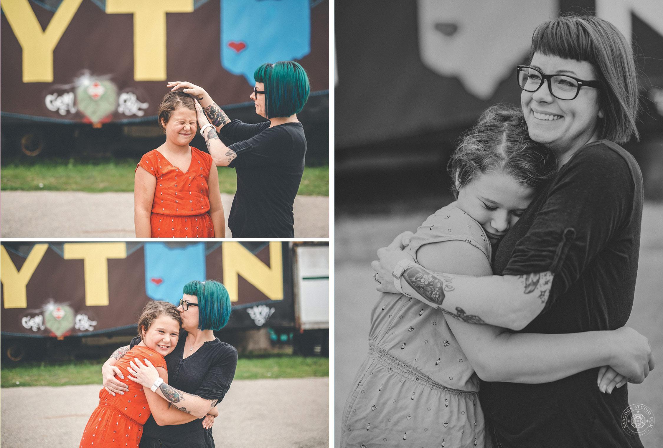 jesy-jermie-family-children-photographer-dayton-ohio-6.jpg