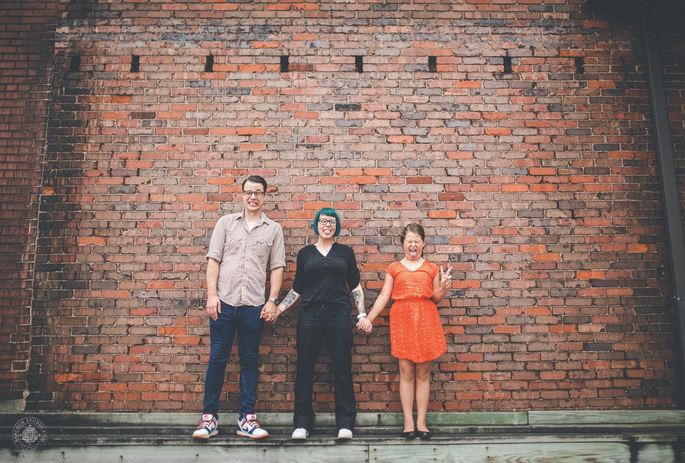 jesy-jermie-family-children-photographer-dayton-ohio-5.jpg