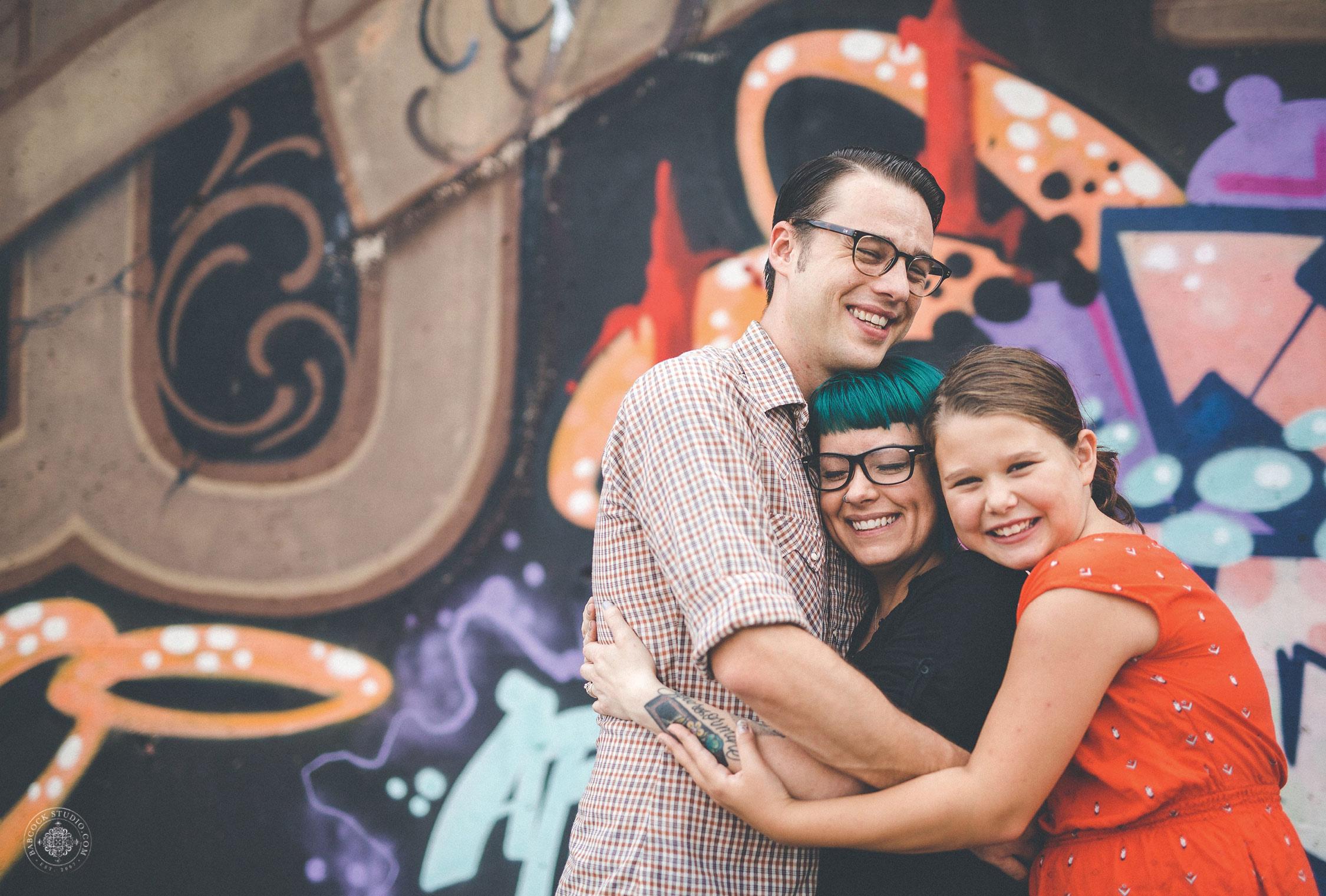 jesy-jermie-family-children-photographer-dayton-ohio-7.jpg
