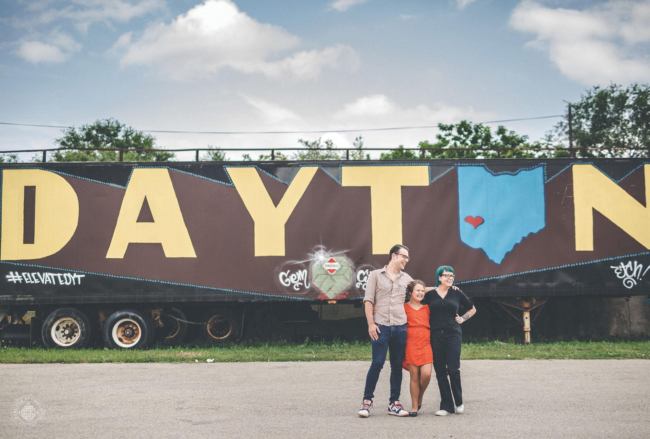 jesy-jermie-family-children-photographer-dayton-ohio-8.jpg