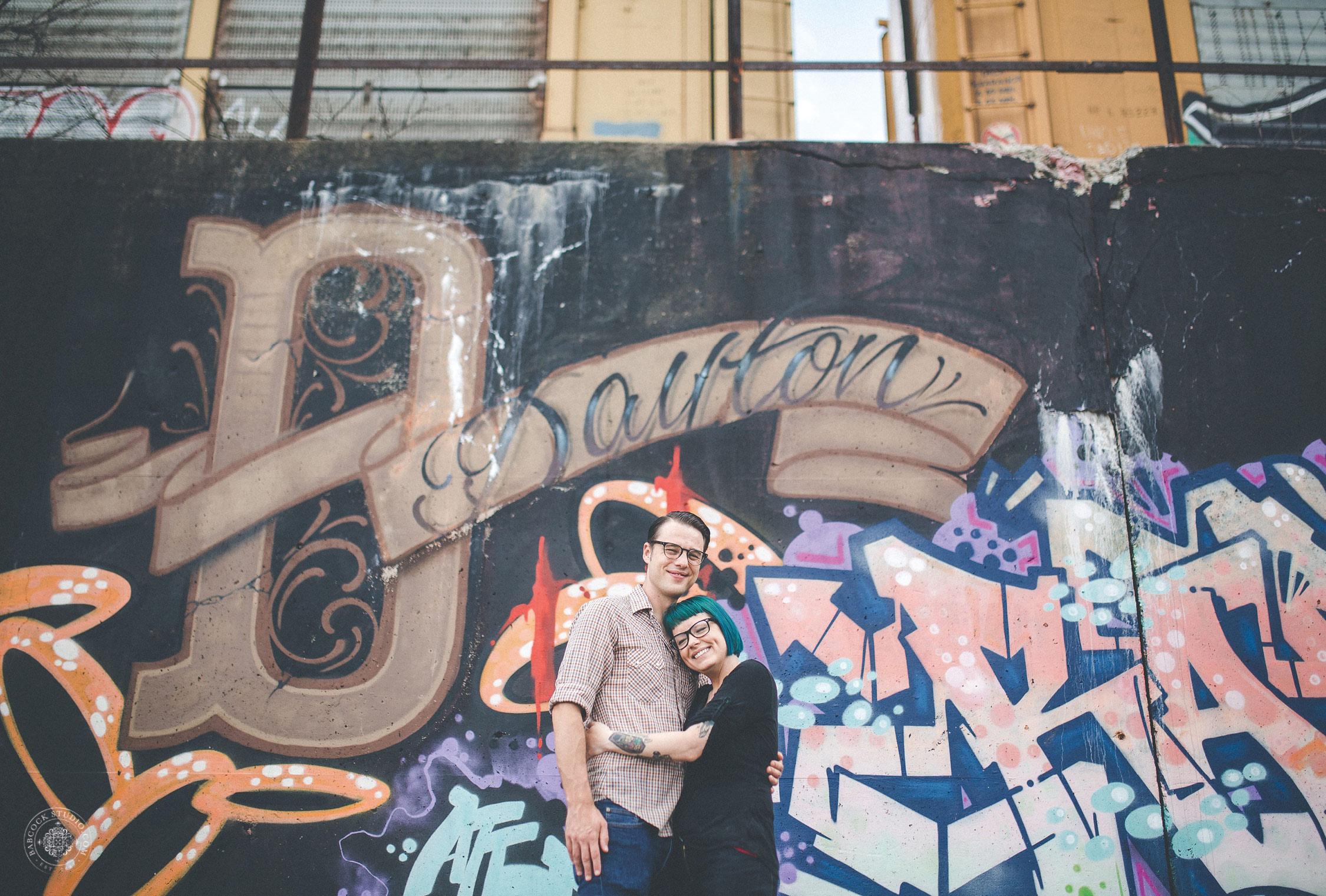 jesy-jermie-family-children-photographer-dayton-ohio-9.jpg