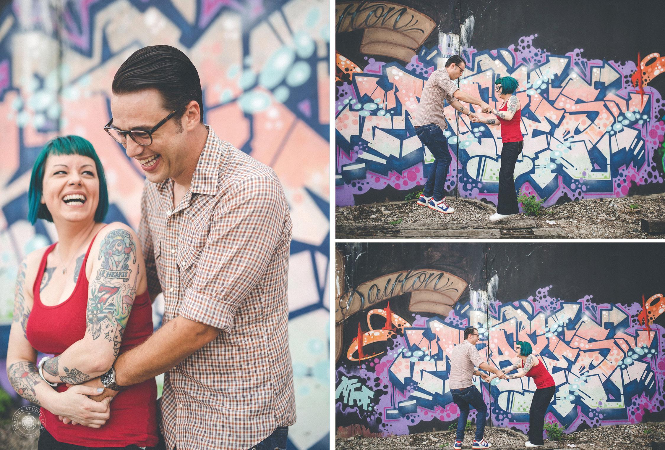 jesy-jermie-family-children-photographer-dayton-ohio-10.jpg