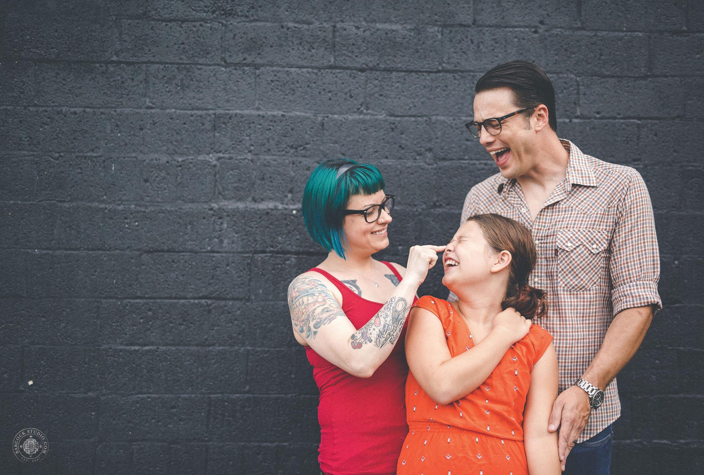 jesy-jermie-family-children-photographer-dayton-ohio-13.jpg