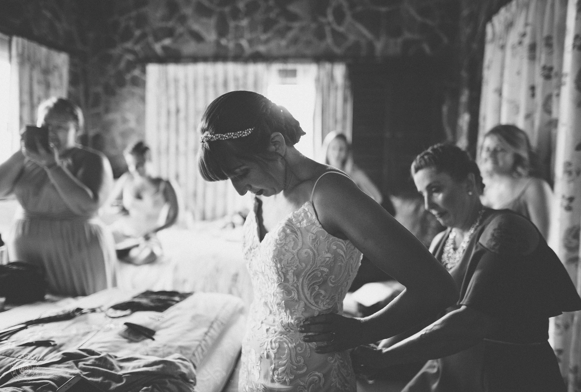 2cat-brandon-costa-rica-destination-wedding-photographer-dayton-ohio-6.jpg