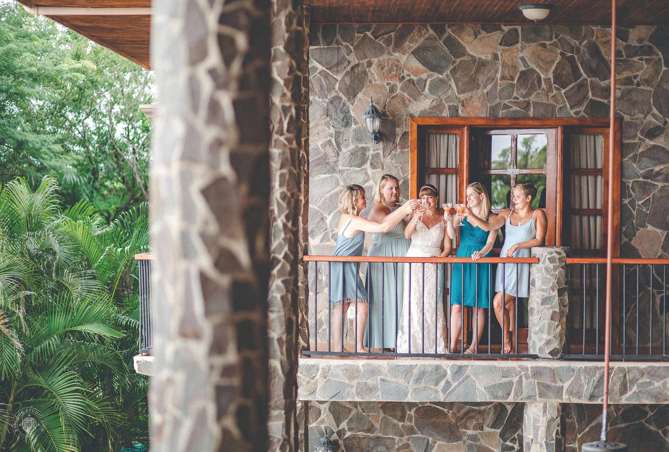 2cat-brandon-costa-rica-destination-wedding-photographer-dayton-ohio-7.jpg