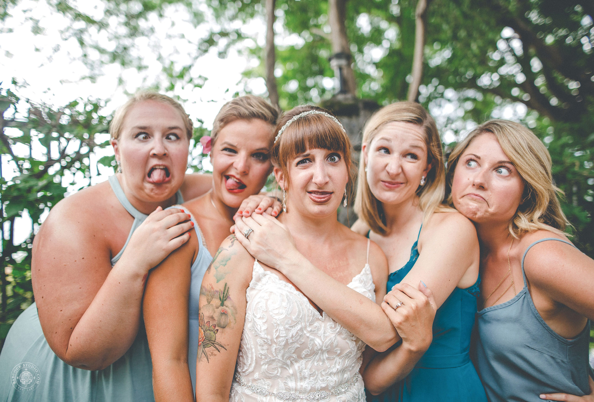 2cat-brandon-costa-rica-destination-wedding-photographer-dayton-ohio-10.jpg