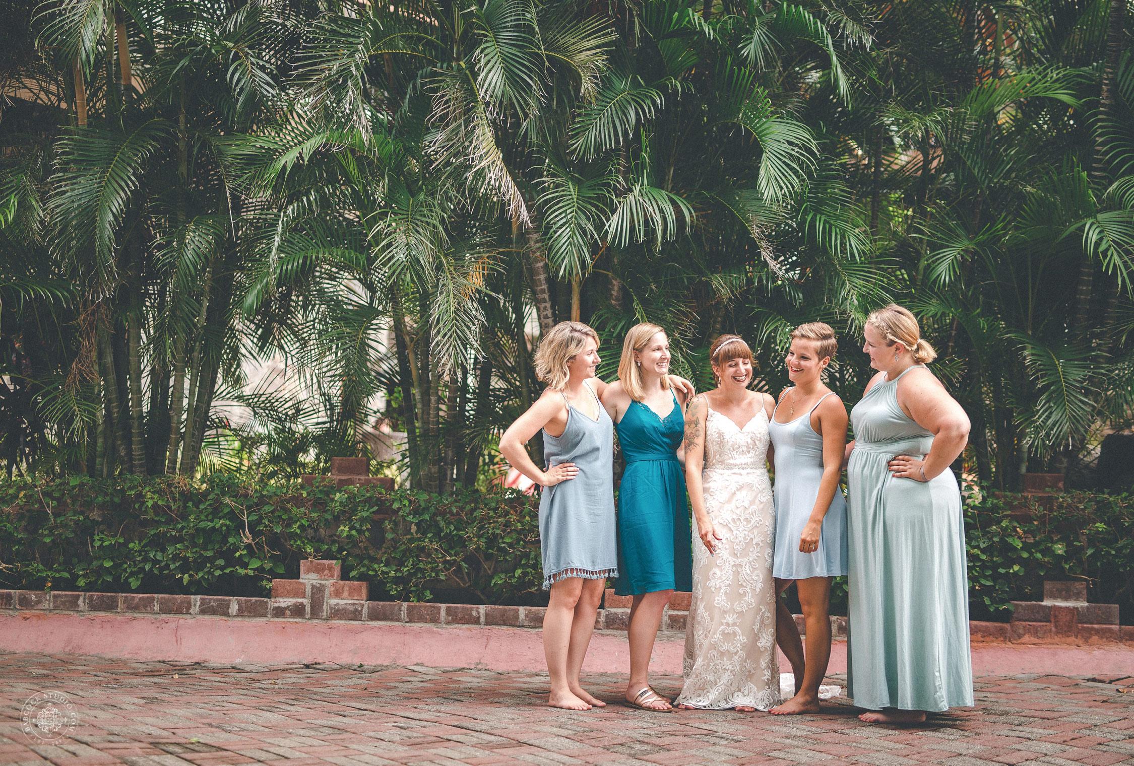 2cat-brandon-costa-rica-destination-wedding-photographer-dayton-ohio-9.jpg