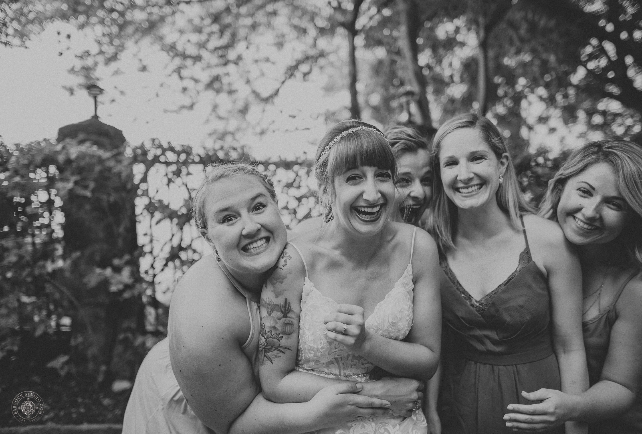 2cat-brandon-costa-rica-destination-wedding-photographer-dayton-ohio-11.jpg