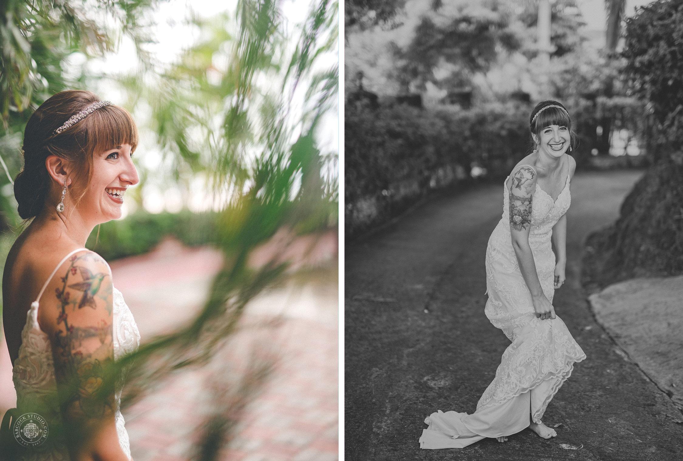 2cat-brandon-costa-rica-destination-wedding-photographer-dayton-ohio-12.jpg