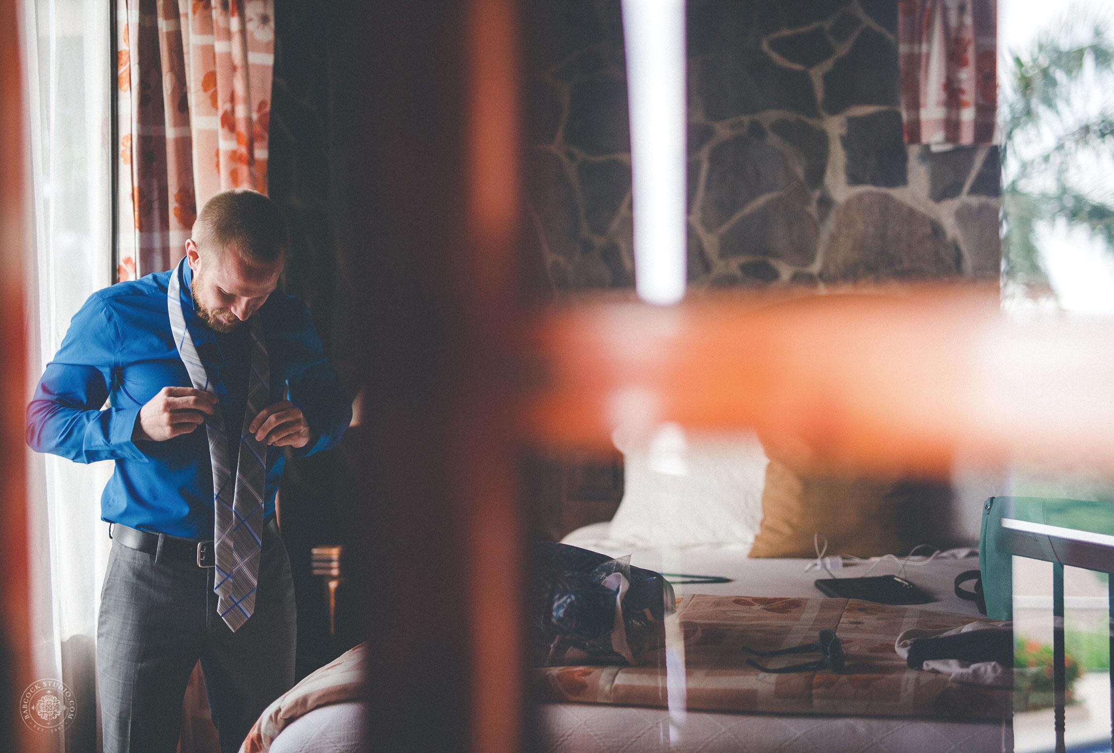 2cat-brandon-costa-rica-destination-wedding-photographer-dayton-ohio-13.jpg