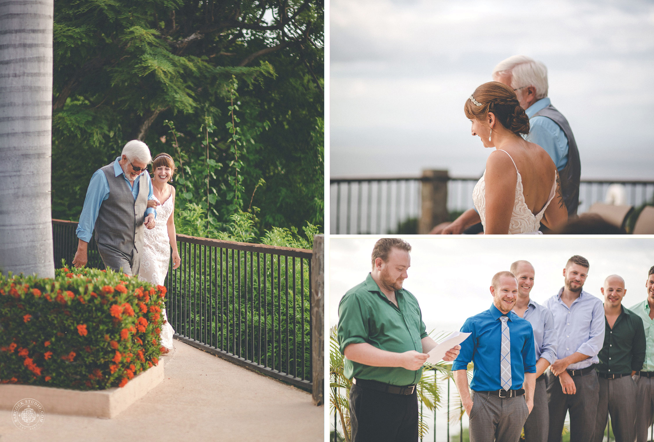 2cat-brandon-costa-rica-destination-wedding-photographer-dayton-ohio-17.jpg