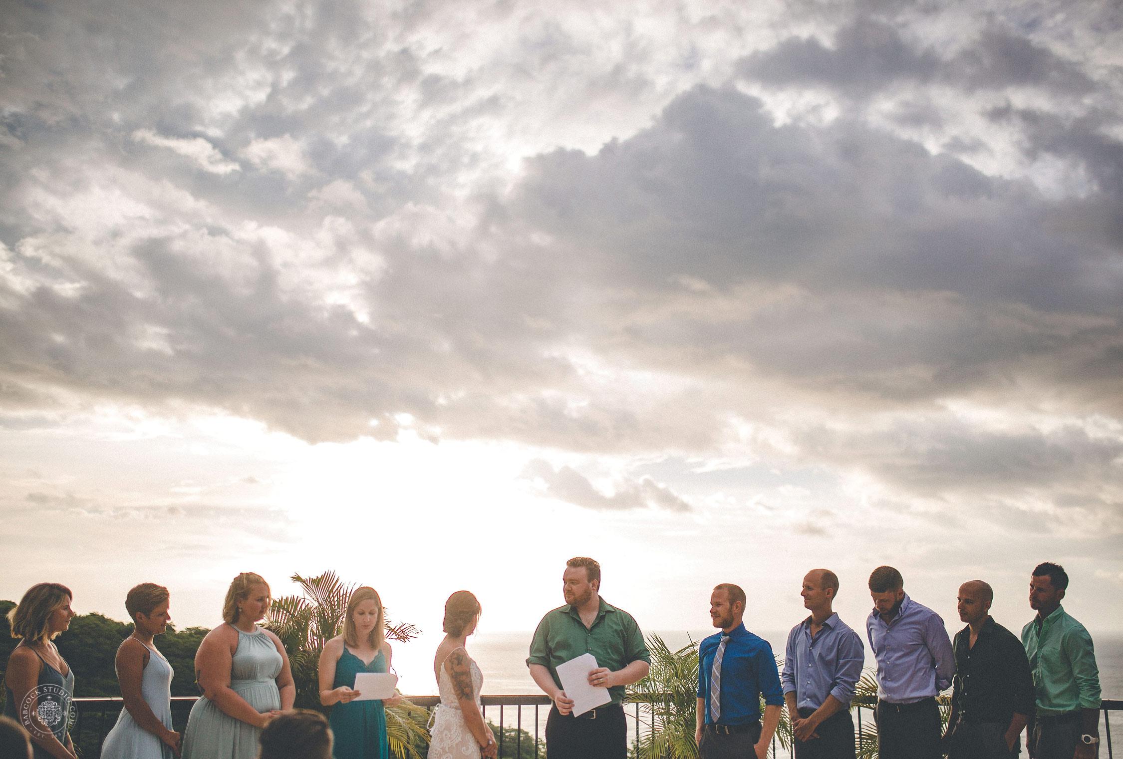 2cat-brandon-costa-rica-destination-wedding-photographer-dayton-ohio-19.jpg