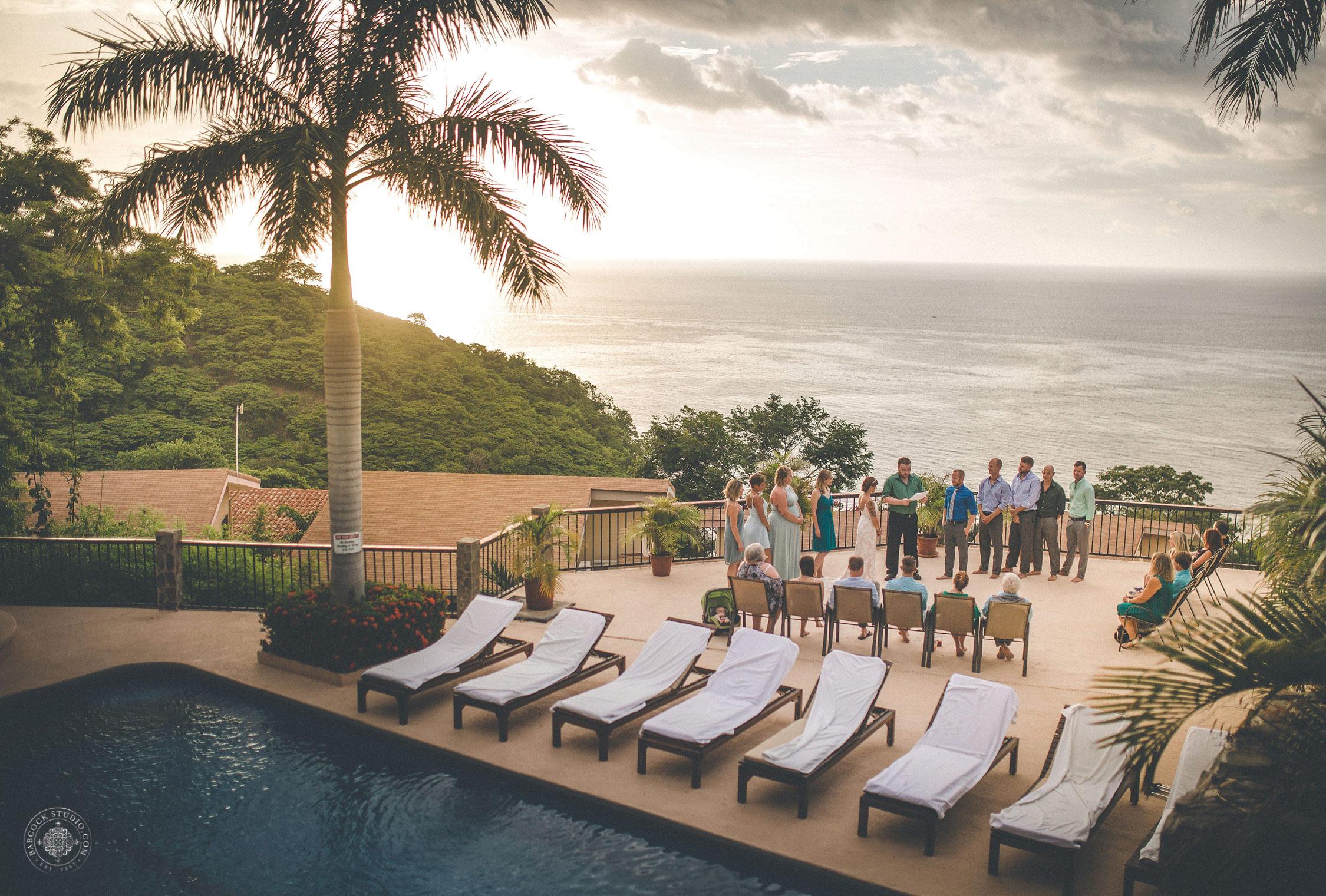 2cat-brandon-costa-rica-destination-wedding-photographer-dayton-ohio-18.jpg