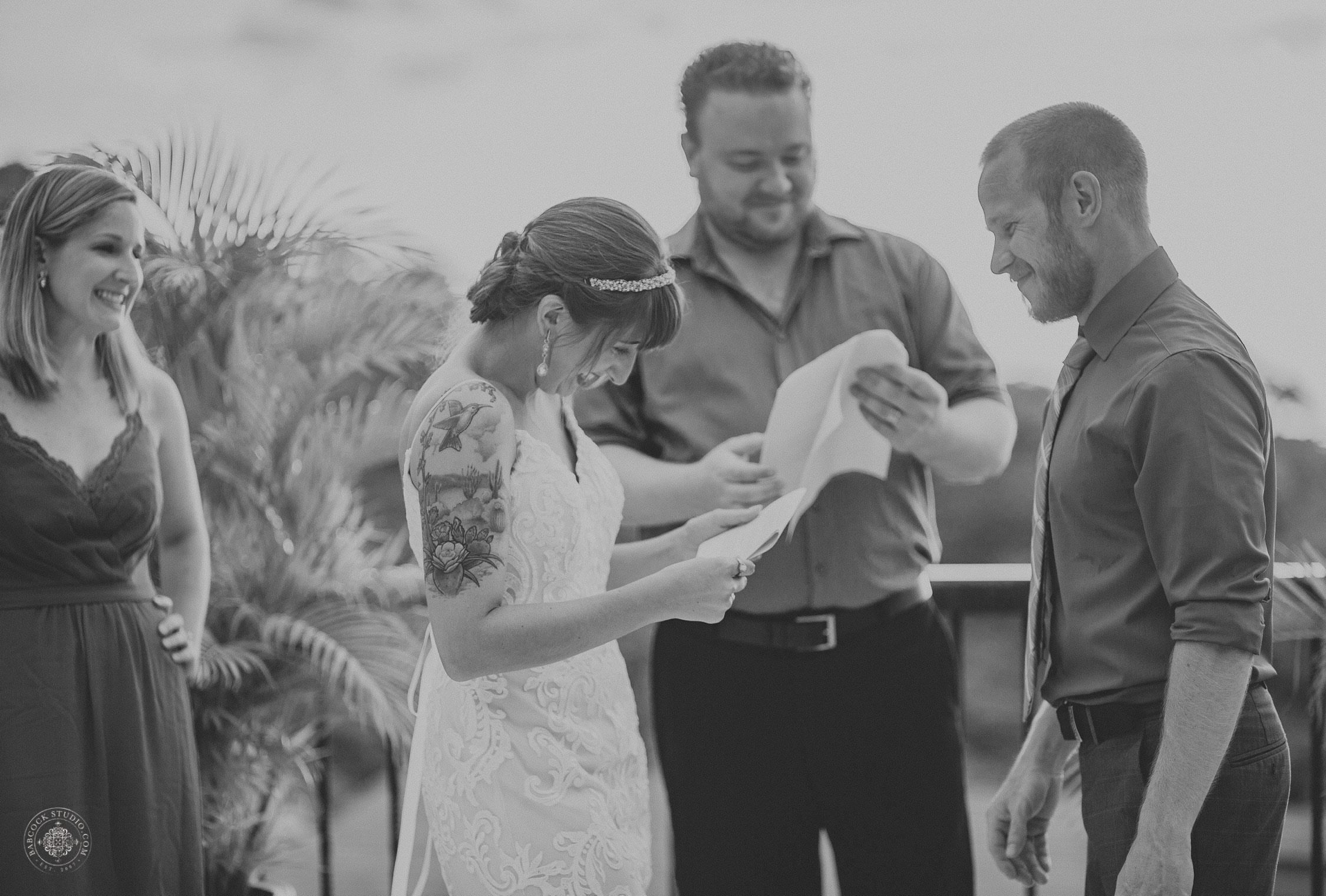 2cat-brandon-costa-rica-destination-wedding-photographer-dayton-ohio-21.jpg
