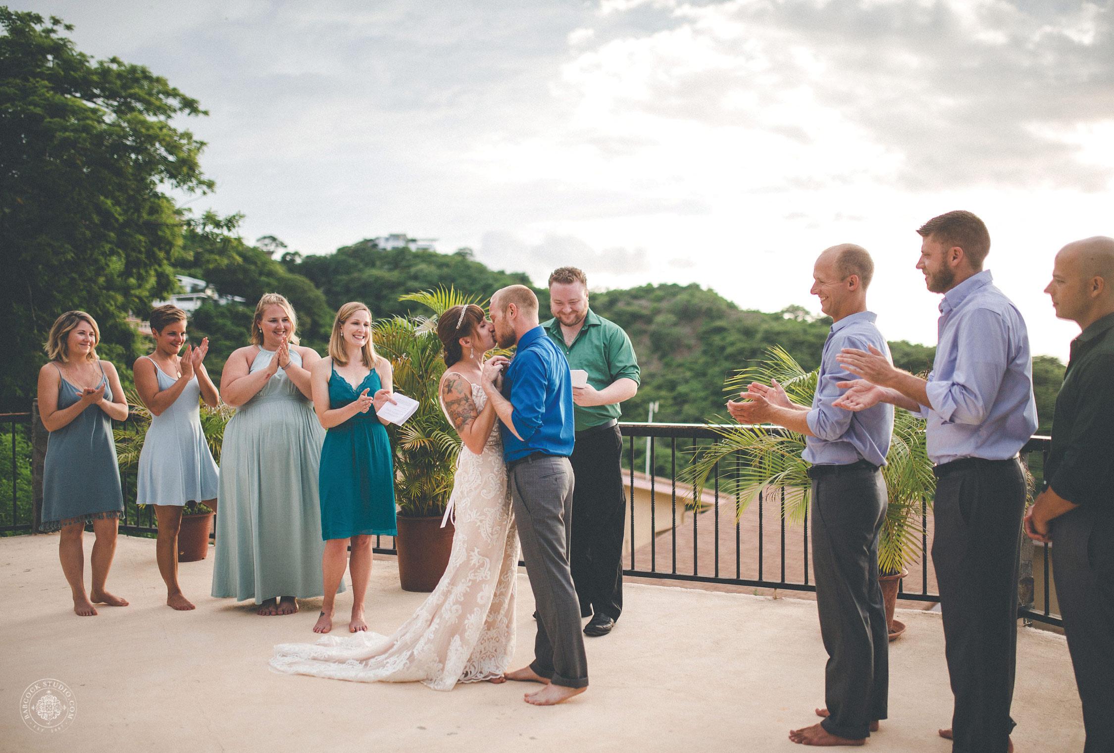 2cat-brandon-costa-rica-destination-wedding-photographer-dayton-ohio-22.jpg