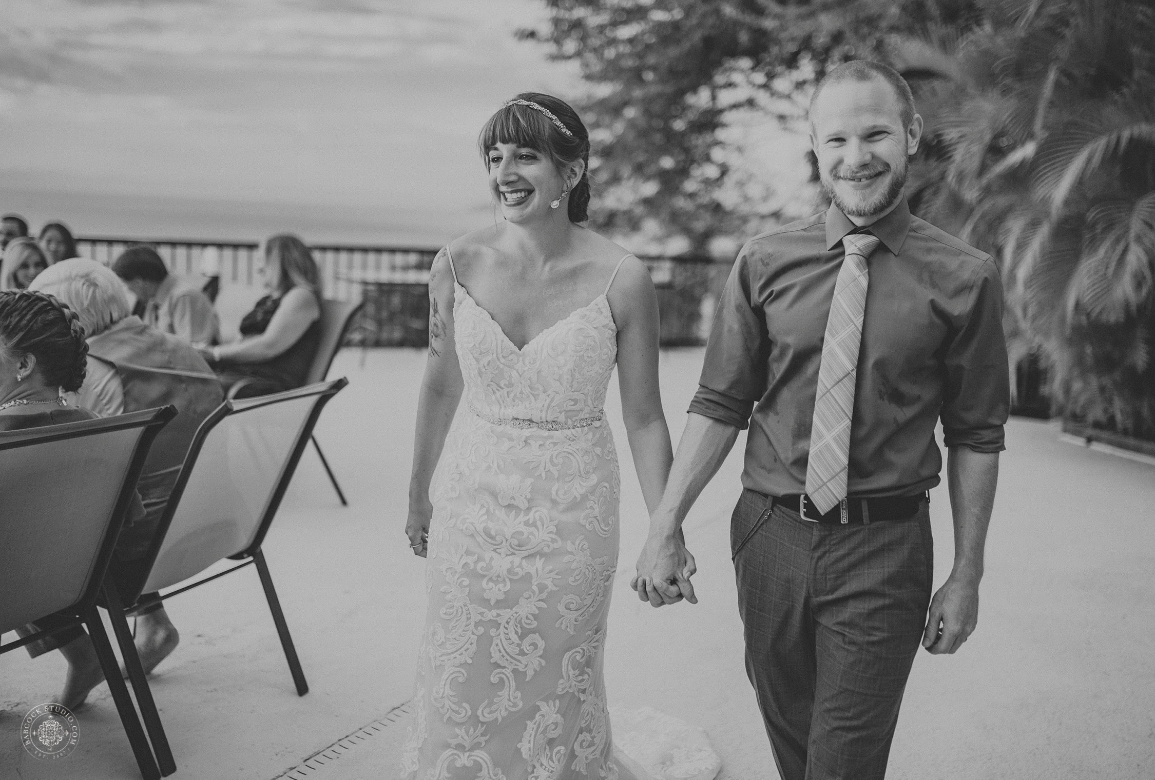 2cat-brandon-costa-rica-destination-wedding-photographer-dayton-ohio-24.jpg