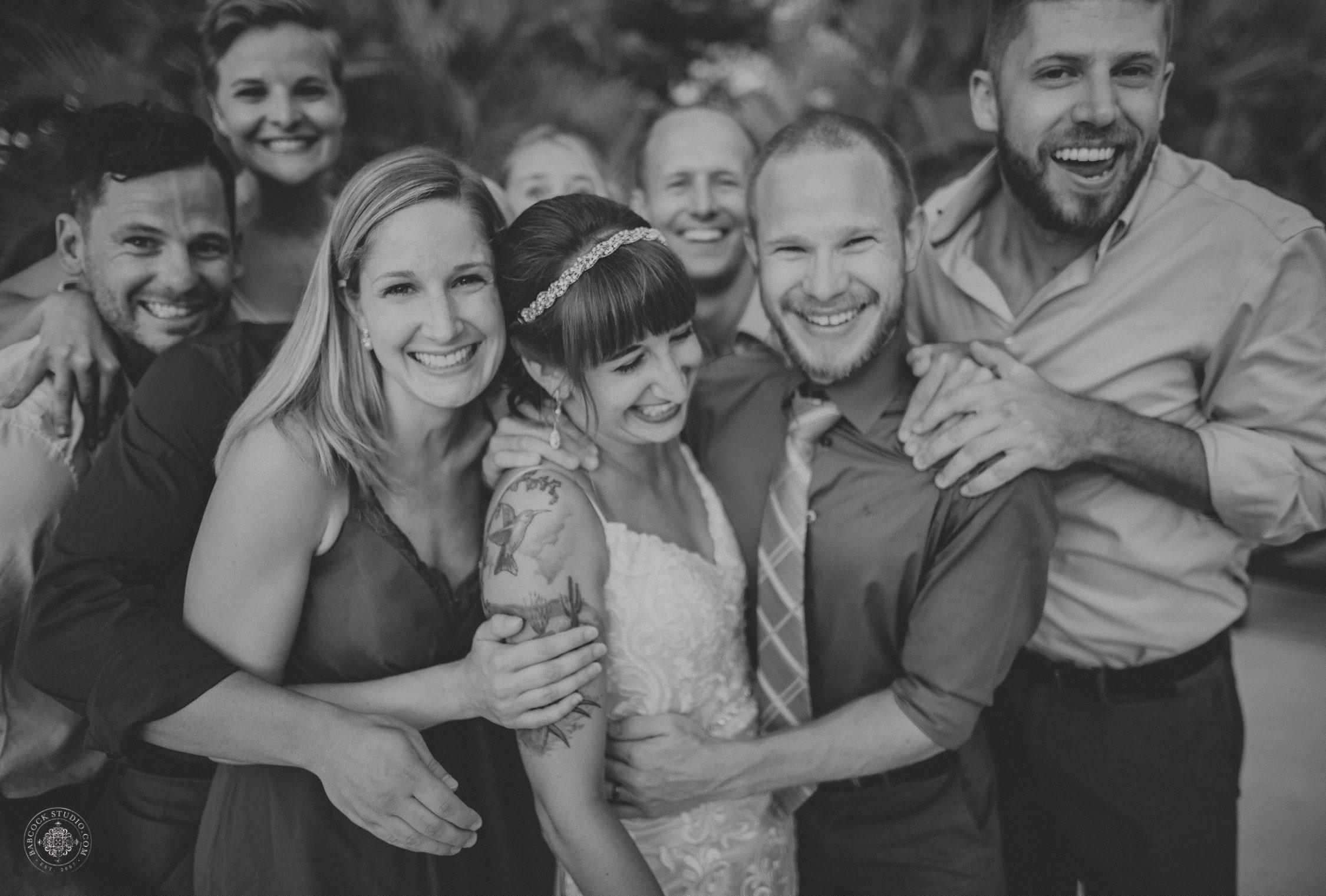 2cat-brandon-costa-rica-destination-wedding-photographer-dayton-ohio-26.jpg