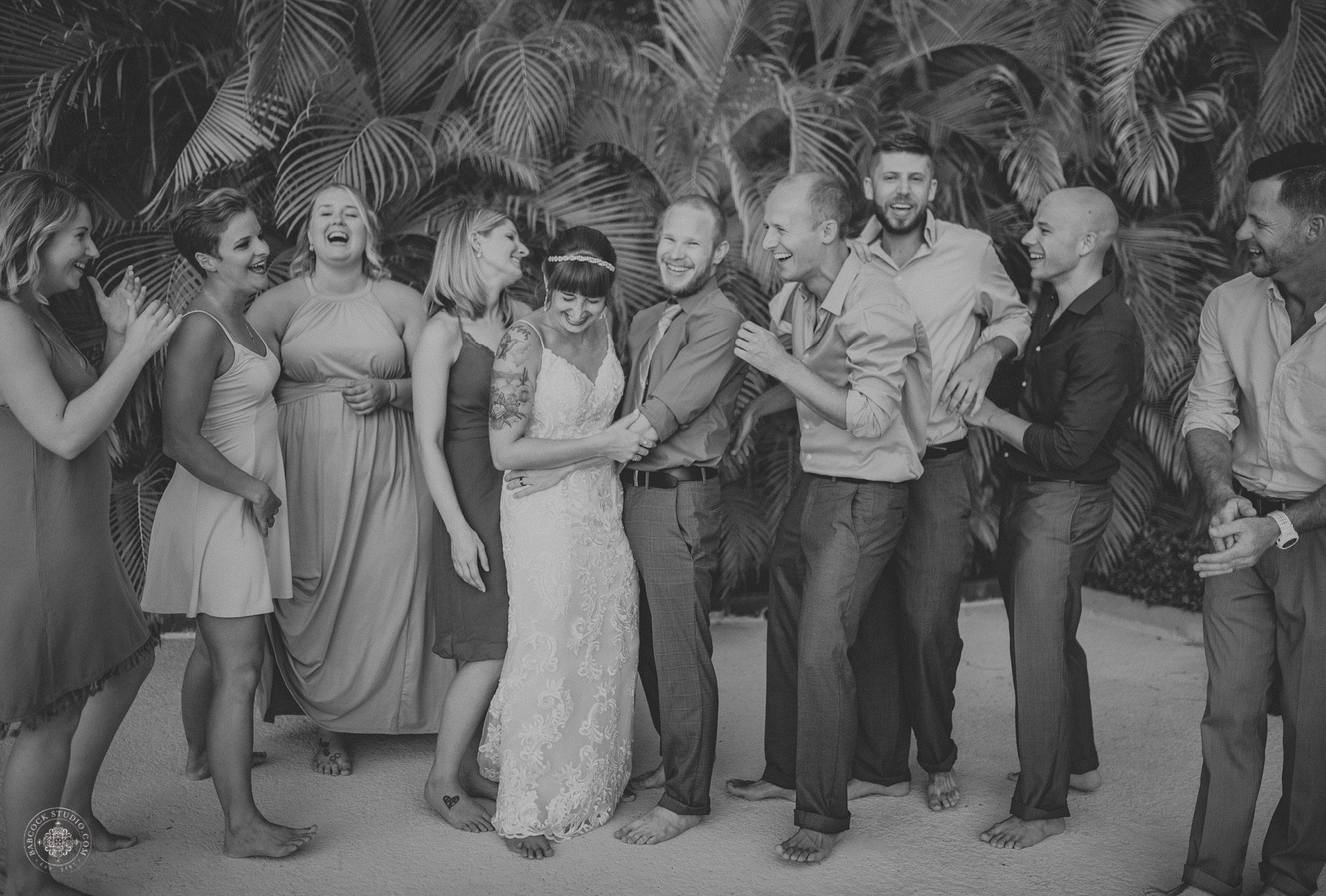 2cat-brandon-costa-rica-destination-wedding-photographer-dayton-ohio-27.jpg