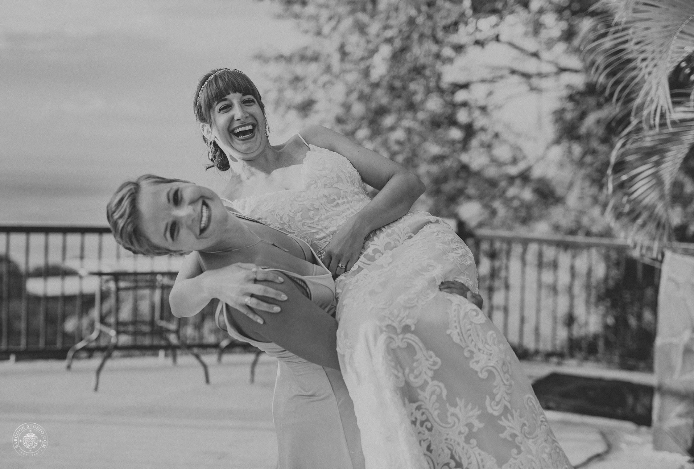2cat-brandon-costa-rica-destination-wedding-photographer-dayton-ohio-28.jpg