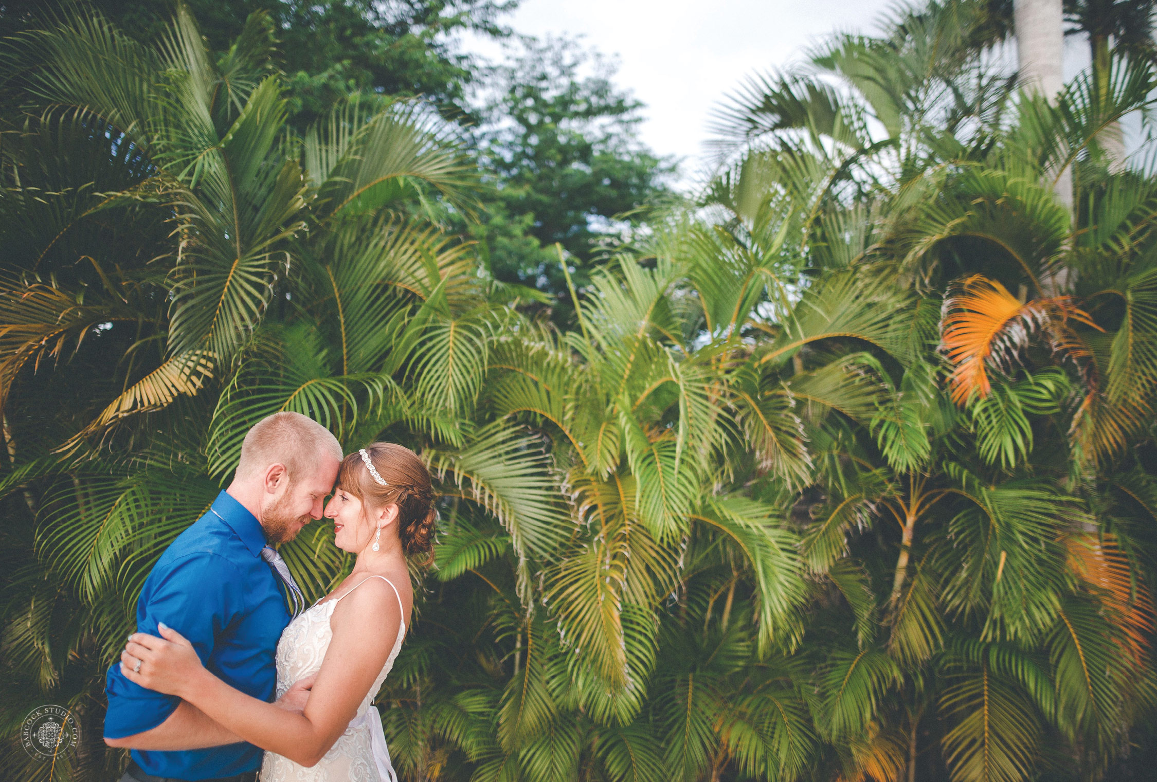 2cat-brandon-costa-rica-destination-wedding-photographer-dayton-ohio-30.jpg