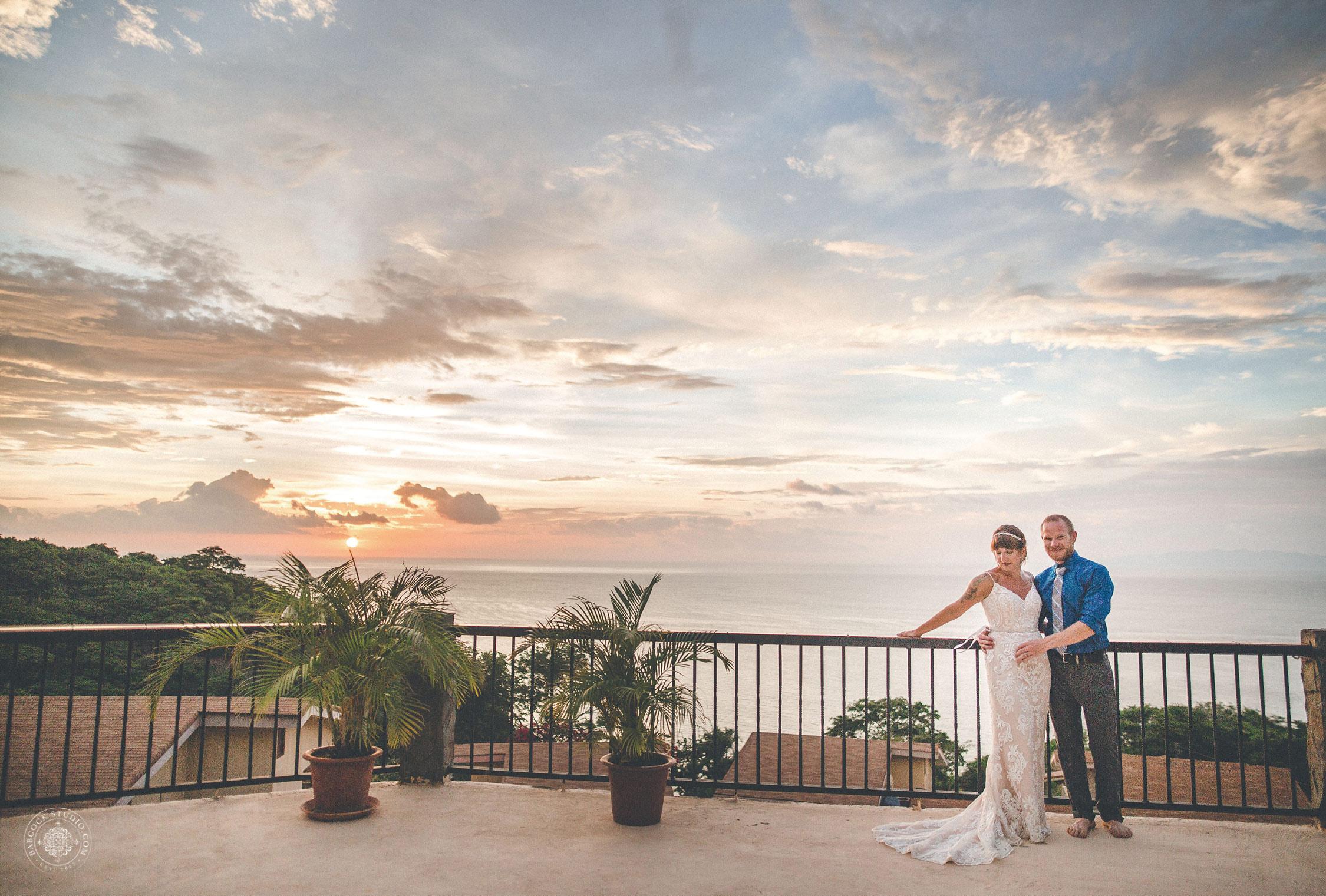 2cat-brandon-costa-rica-destination-wedding-photographer-dayton-ohio-31.jpg