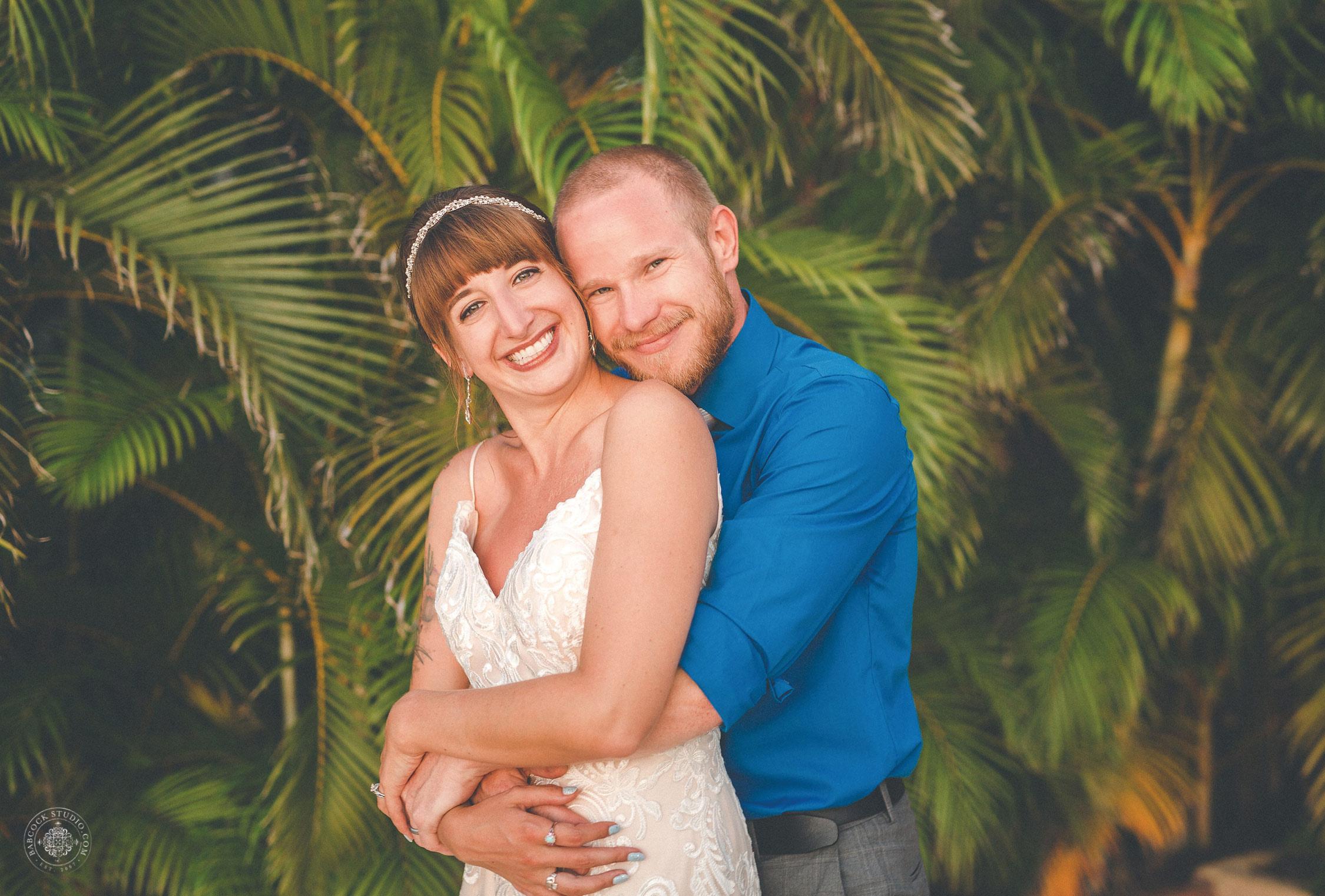 2cat-brandon-costa-rica-destination-wedding-photographer-dayton-ohio-32.jpg