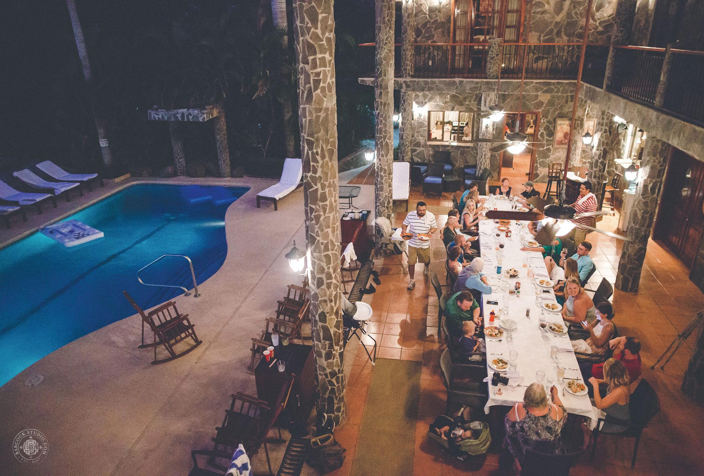 2cat-brandon-costa-rica-destination-wedding-photographer-dayton-ohio-33.jpg