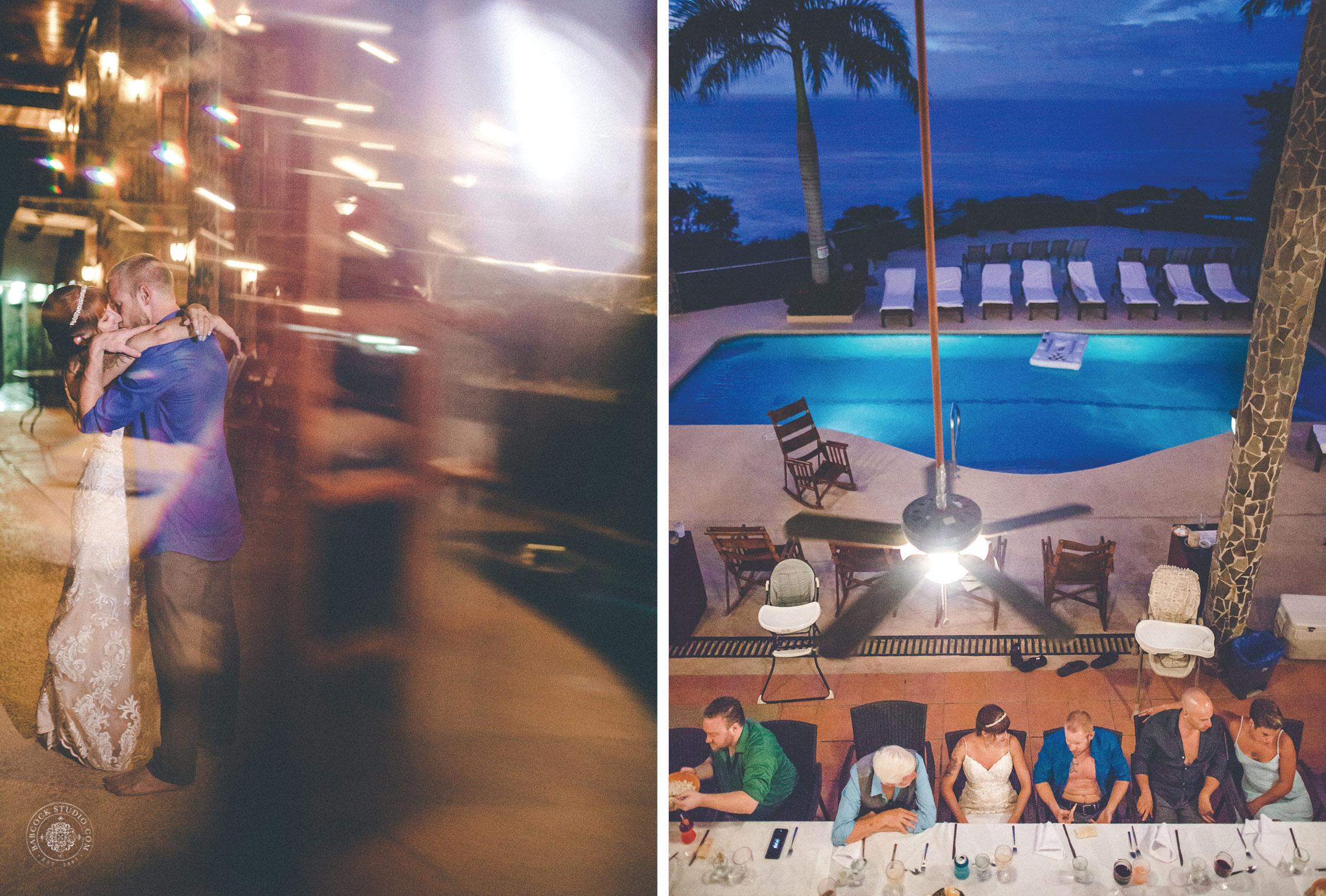 2cat-brandon-costa-rica-destination-wedding-photographer-dayton-ohio-34.jpg