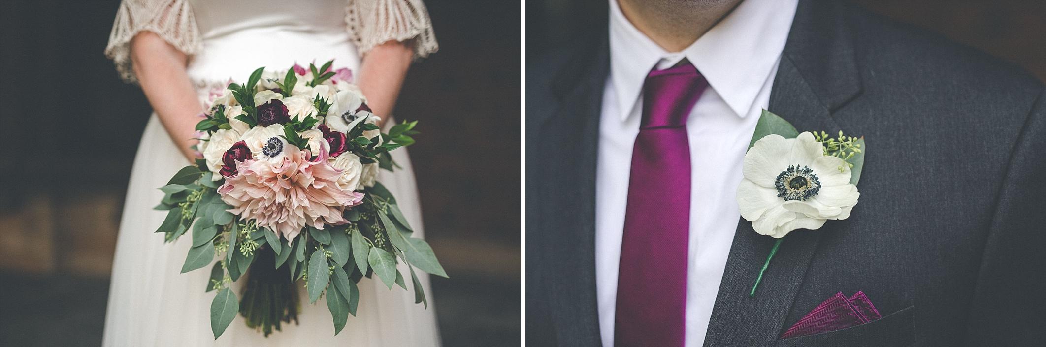 wedding-photographer-dayton-ohio_0003.jpg