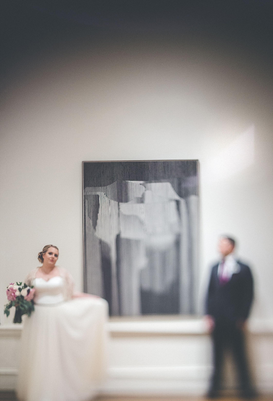 wedding-photographer-dayton-ohio_0005.jpg