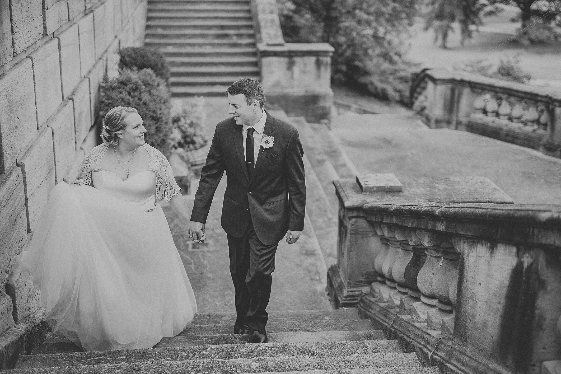 wedding-photographer-dayton-ohio_0011.jpg