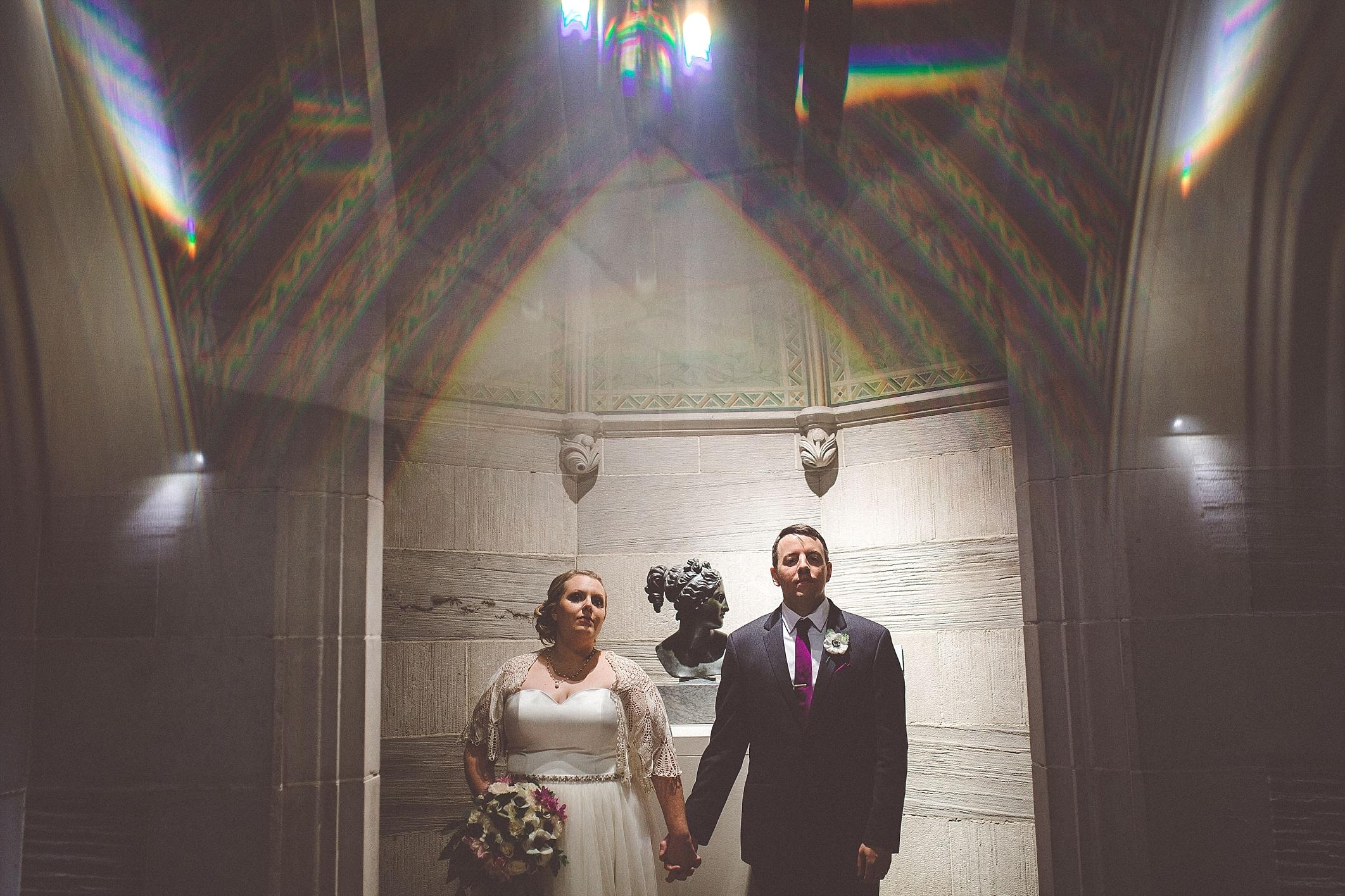 wedding-photographer-dayton-ohio_0013.jpg