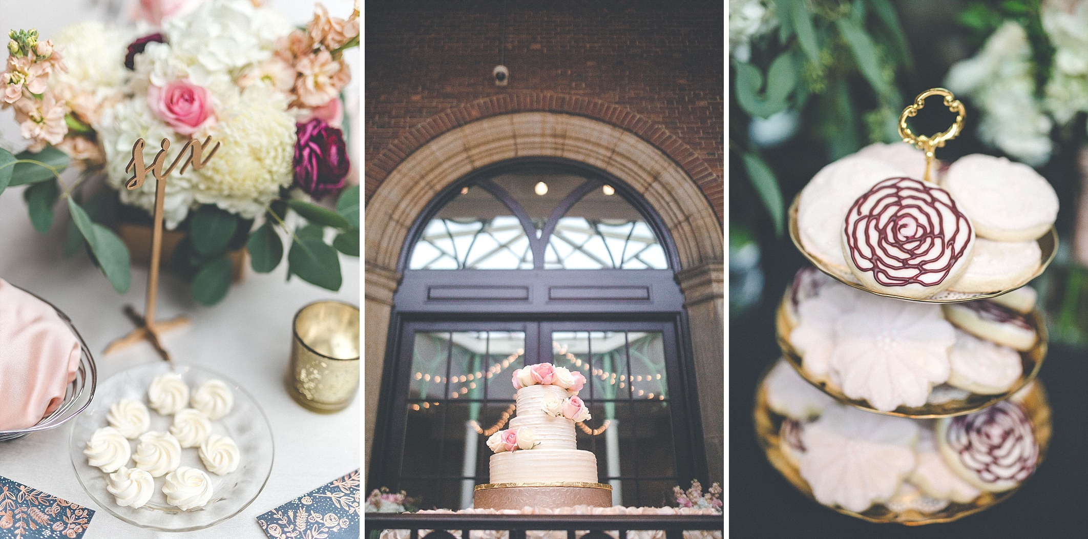wedding-photographer-dayton-ohio_0019.jpg