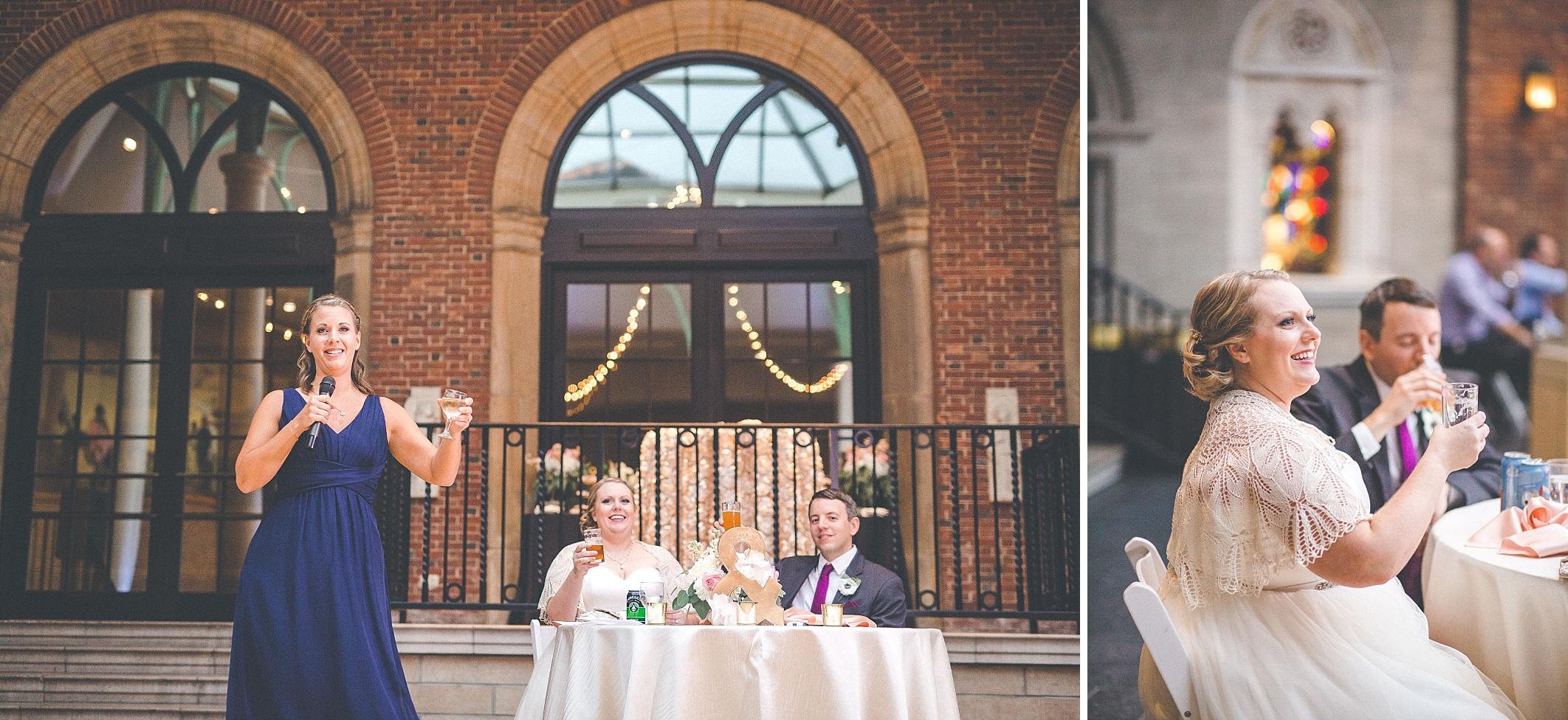 wedding-photographer-dayton-ohio_0022.jpg
