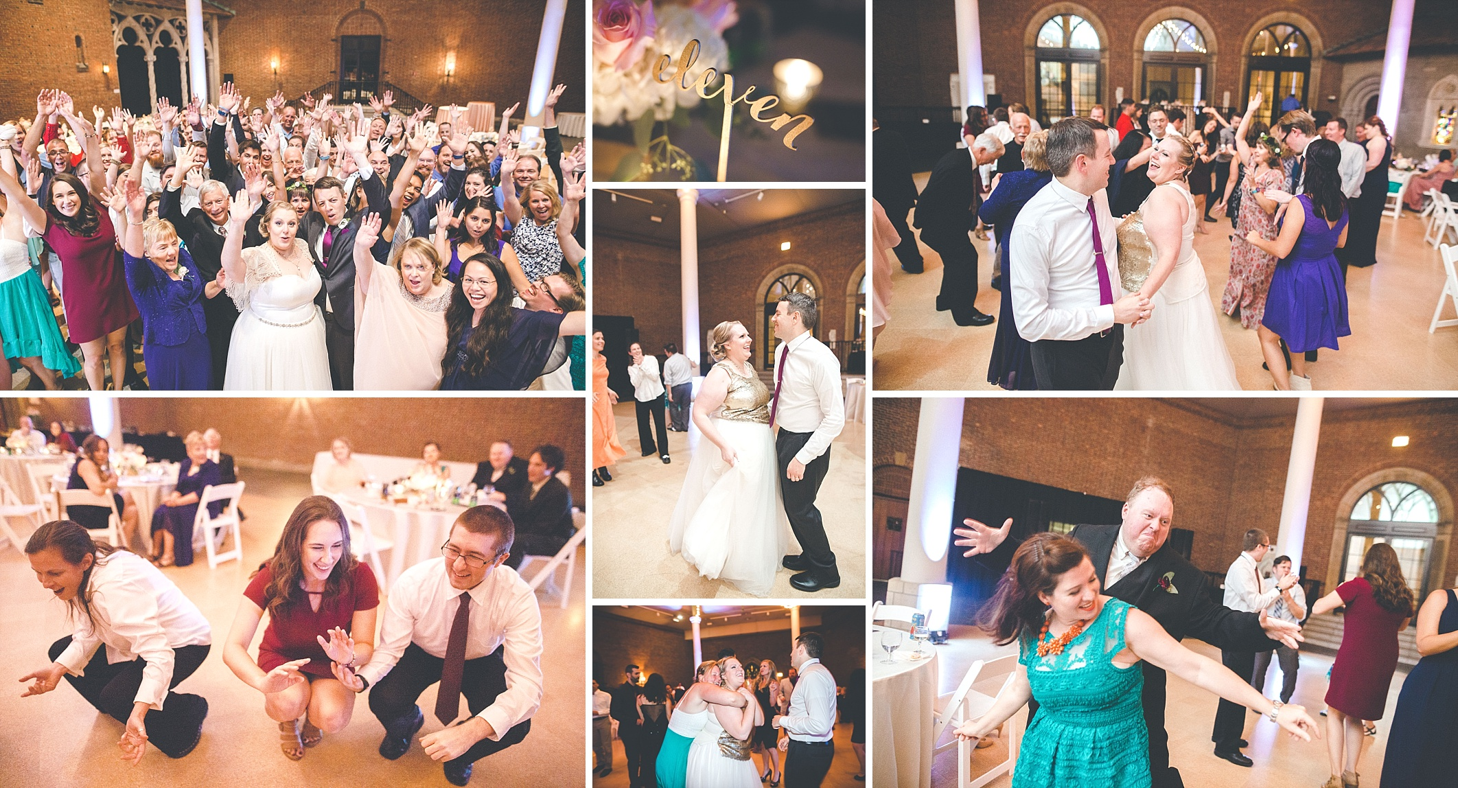 wedding-photographer-dayton-ohio_0024.jpg