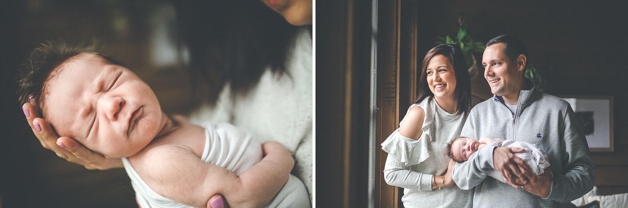 family-newborn-photographer-cincinnati-ohio_0031.jpg