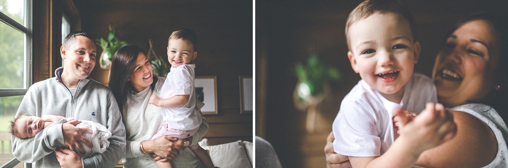 family-newborn-photographer-cincinnati-ohio_0032.jpg