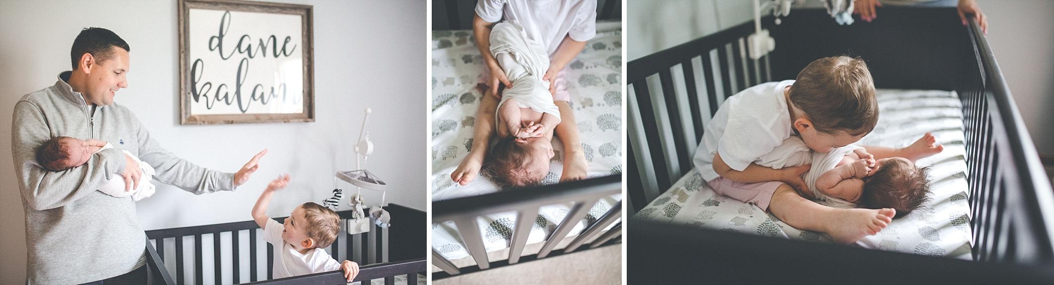 family-newborn-photographer-cincinnati-ohio_0033.jpg