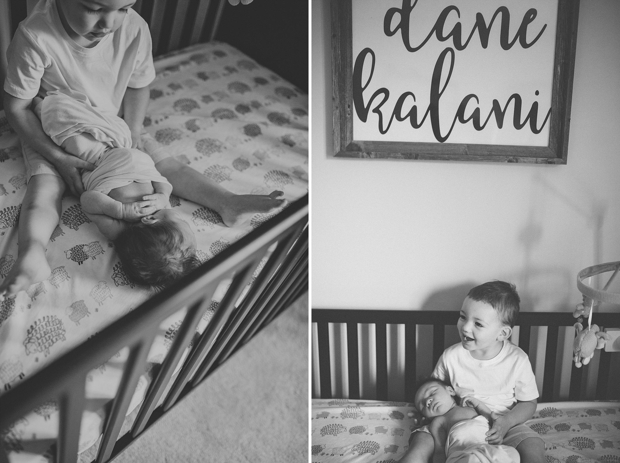 family-newborn-photographer-cincinnati-ohio_0035.jpg