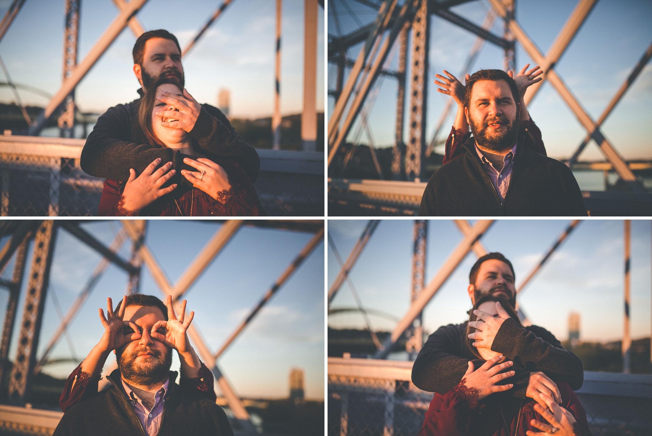 hilary-engagement-photo-cincinnati-ohio_0062.jpg