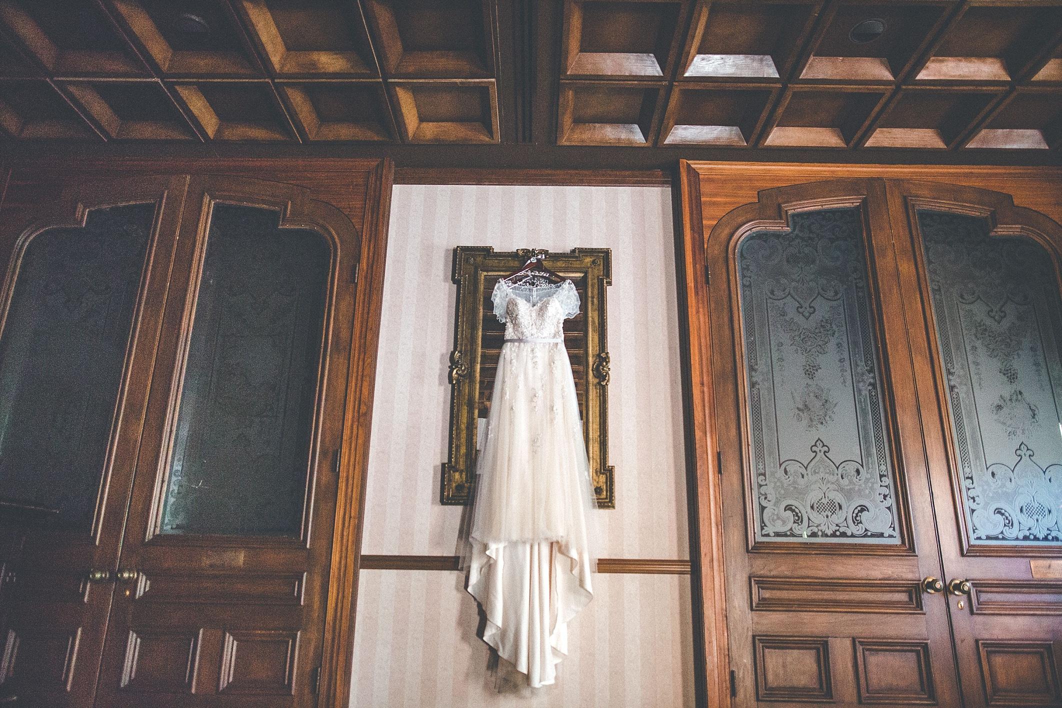 wedding-photographer-dayton-ohio_0085.jpg