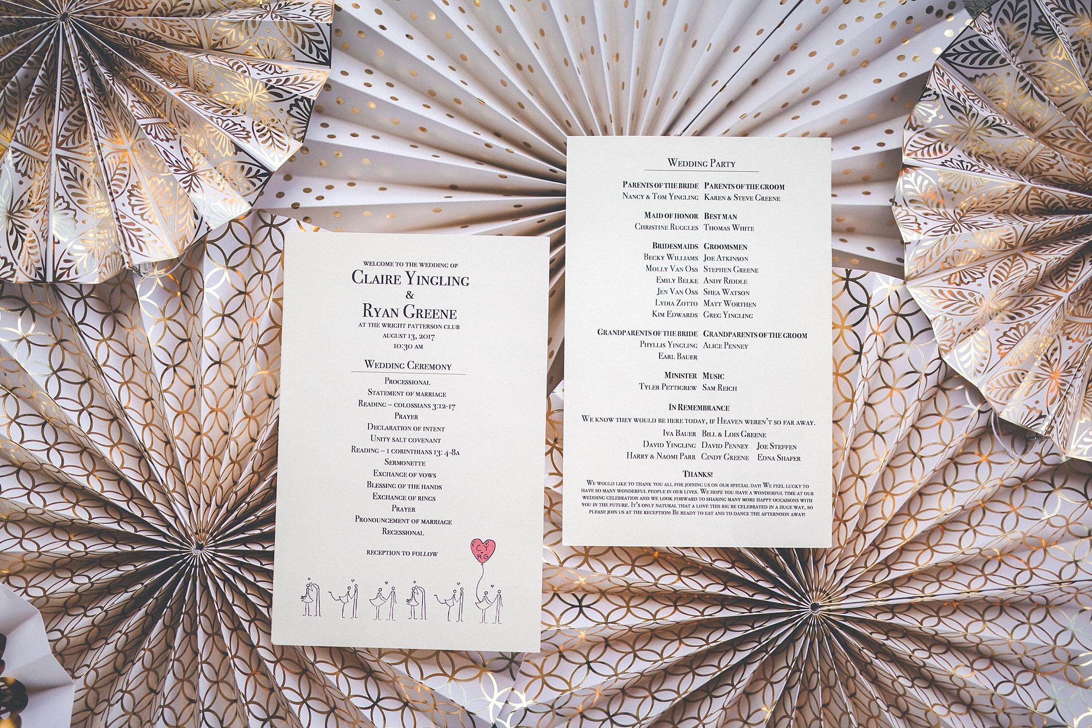 wedding-photographer-dayton-ohio_0084.jpg