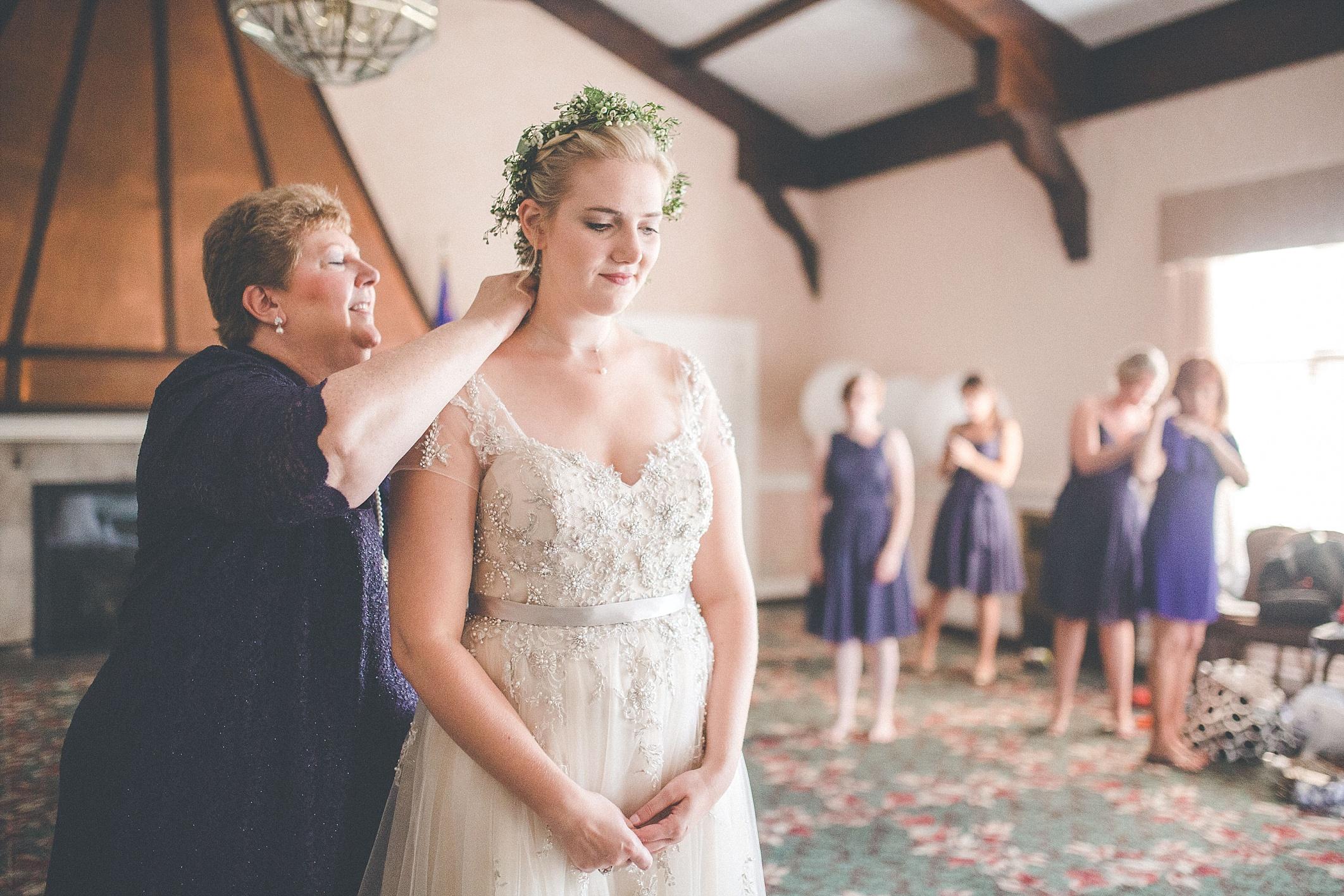 wedding-photographer-dayton-ohio_0087.jpg