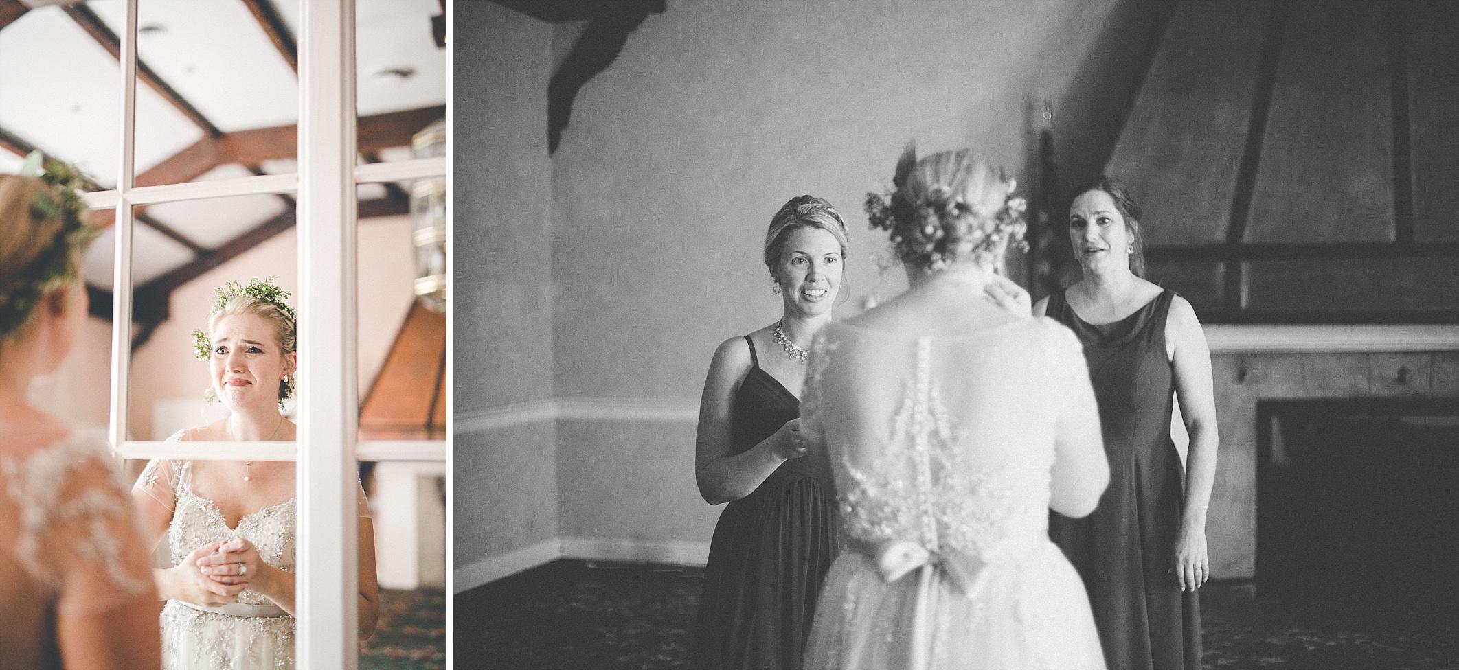 wedding-photographer-dayton-ohio_0088.jpg