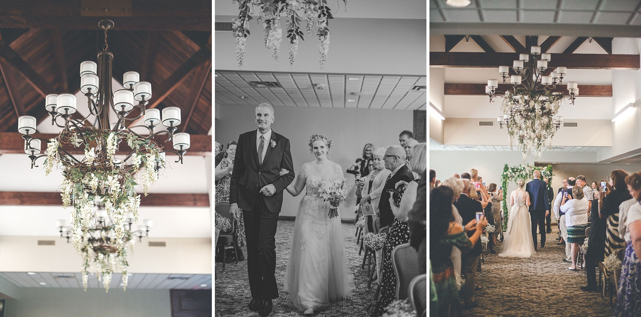 wedding-photographer-dayton-ohio_0090.jpg